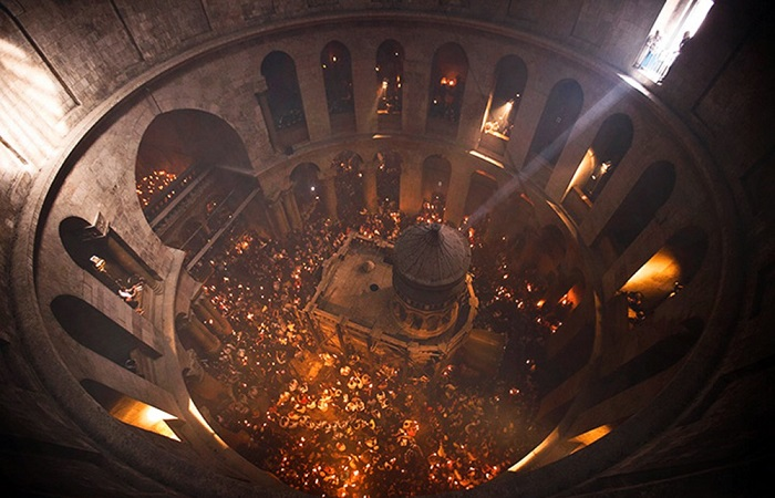 00-jerusalem-palestine-holy-fire-church-of-the-holy-sepulchre