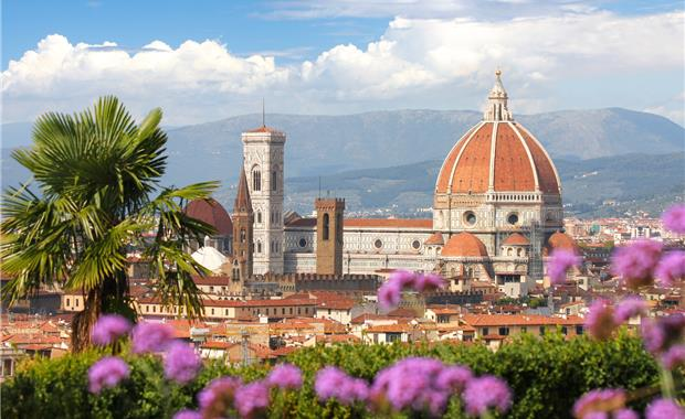 florence_small_1