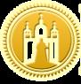 Патріарший паломницький центр