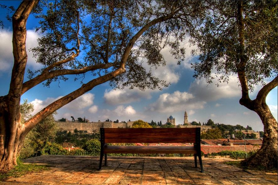 Что такое паломничество? | Патріарший паломницький центр УГКЦ
