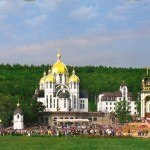 <!--:ua-->Проща до святинь Галичини та Буковини<!--:-->