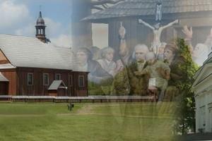 Санктуарій пратулинських мучеників - паломництво Польща