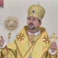 Вл. Богдан Дзюрах - Паломництво на Святу Землю