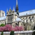 Паломництво до Франції