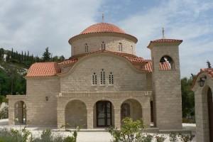 кіпр-проща
