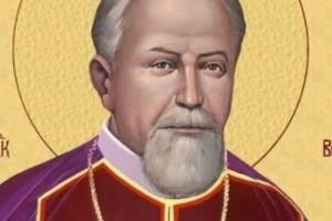 Величковський-ікона