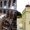 Зарваниця -Український Єрусалим