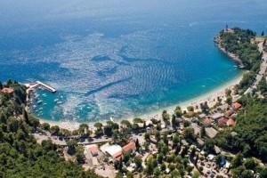 Ловран Хорватія