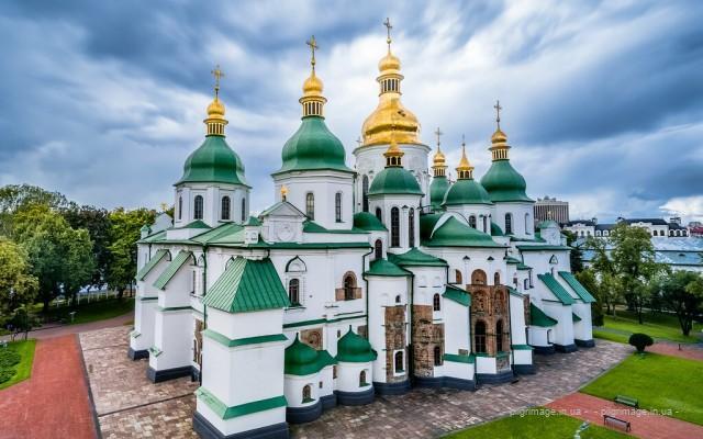 <!--:ua-->Проща до святинь Києва та Тарасової гори у Каневі<!--:-->