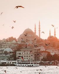 <!--:ua-->Величний Стамбул<!--:-->