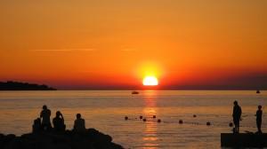 <!--:ua-->Хорватія з морем<!--:-->
