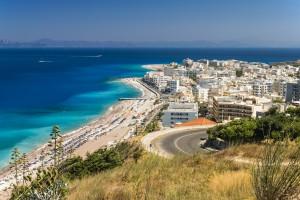 <!--:ua-->Греція з відпочинком на морі<!--:-->
