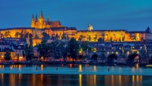 <!--:ua-->Християнська подорож в Угорщину<!--:--><!--:ru-->Християнська подорож в Угорщину<!--:-->