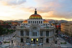 <!--:ua-->Незабутнє паломництво до Мексики<!--:--><!--:ru-->Незабутнє паломництво до Мексики<!--:-->