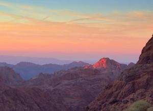 <!--:ua-->Паломництво на гору Синай<!--:--><!--:ru-->Паломництво на гору Синай<!--:-->