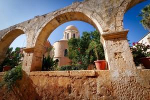 <!--:ua-->Паломництво до християнських святинь о. Крит та відпочинок на морі<!--:--><!--:ru-->Паломництво до християнських святинь о. Крит та відпочинок на морі<!--:-->